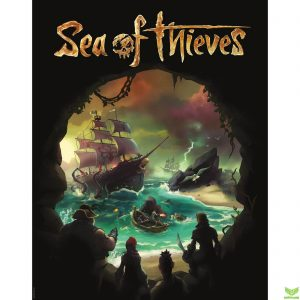 خرید بازی Sea of Thieves