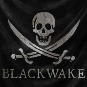 خرید بازی Blackwake