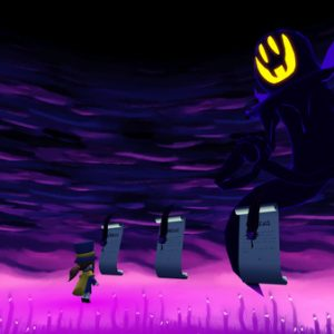 A Hat in Time 1