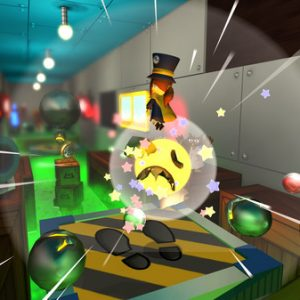 A Hat in Time 15