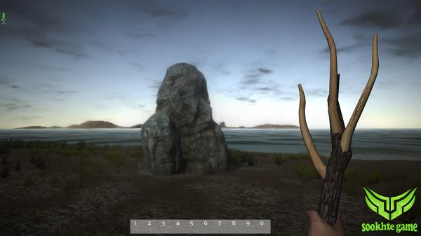 Age of Survival 7