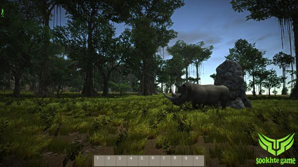 Age of Survival 9