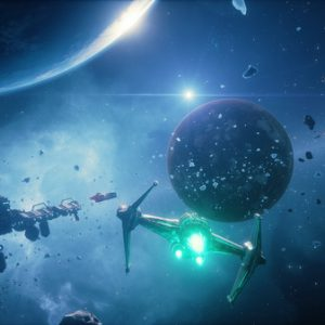 EVERSPACE 12