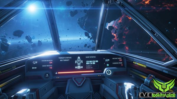 EVERSPACE 6