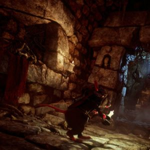 Ghost of a Tale 11