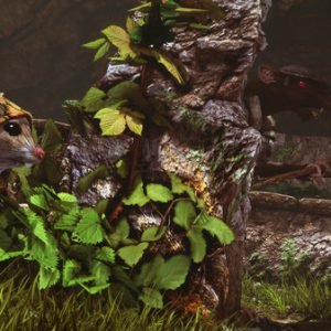 Ghost of a Tale 12