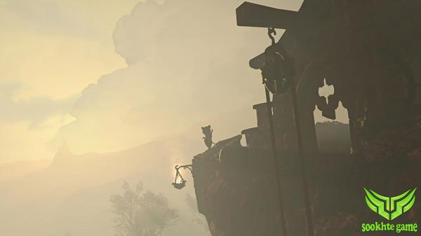 Ghost of a Tale 14