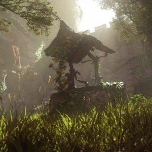 Ghost of a Tale 8