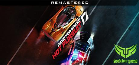 Need for Speed™ Hot Pursuit Remastered header