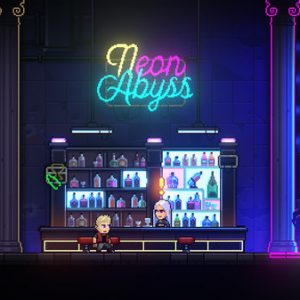 Neon Abyss 3