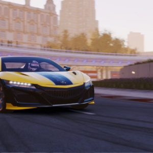 Project Cars 3 10