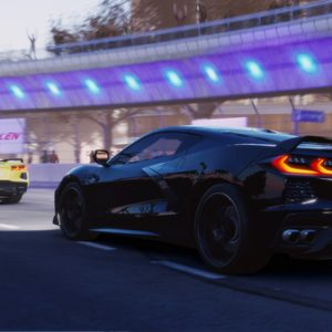 Project Cars 3 4