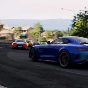 Project Cars 3 8