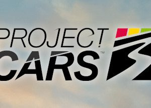 Project Cars 3 header