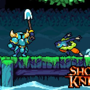 Rivals of Aether 5