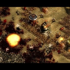 They Are Billions 11