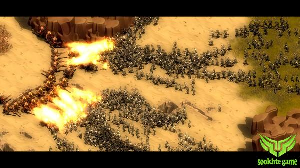 They Are Billions 13