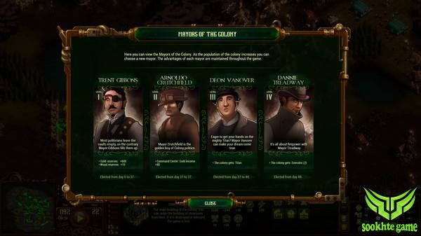 They Are Billions 16