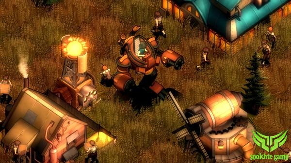 They Are Billions 17