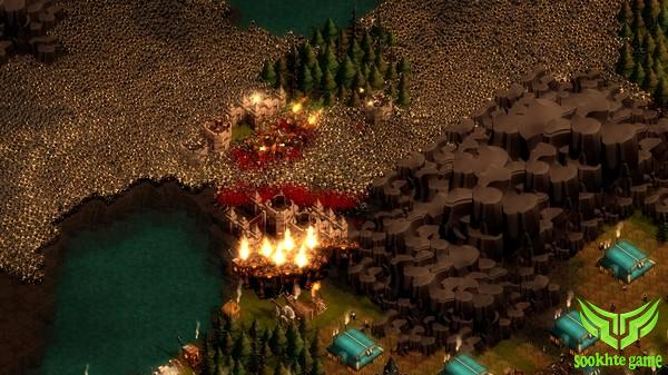 They Are Billions 8