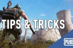 pubg-tips-and-trick